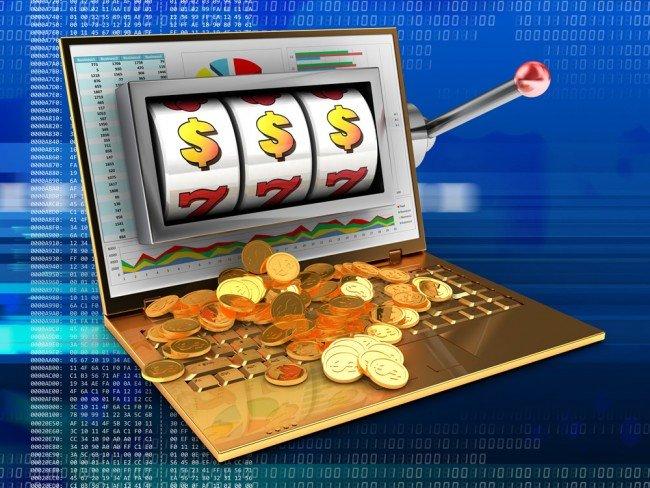 สล็อต งบน้อย รวยด้วยเกมสล็อตออนไลน์ แม้มีเงินเพียง 100 บาท